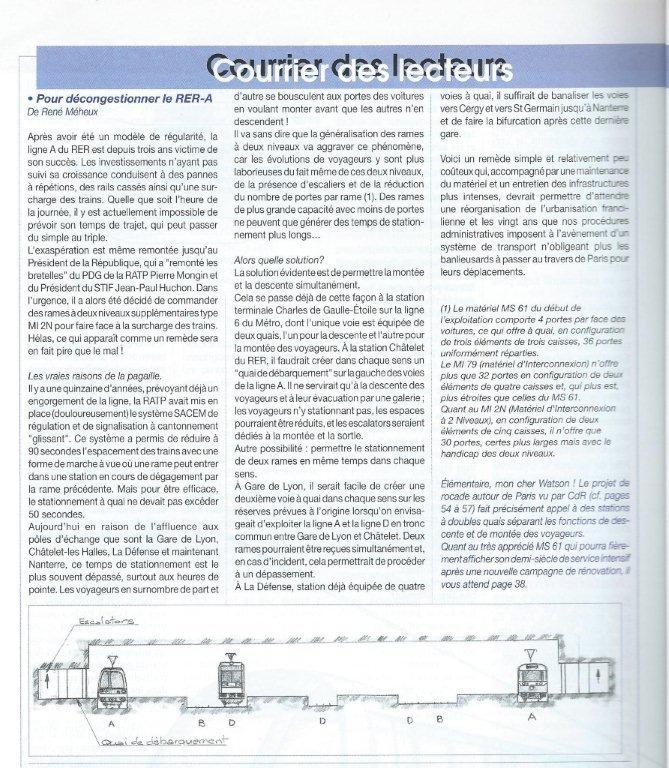 Article René